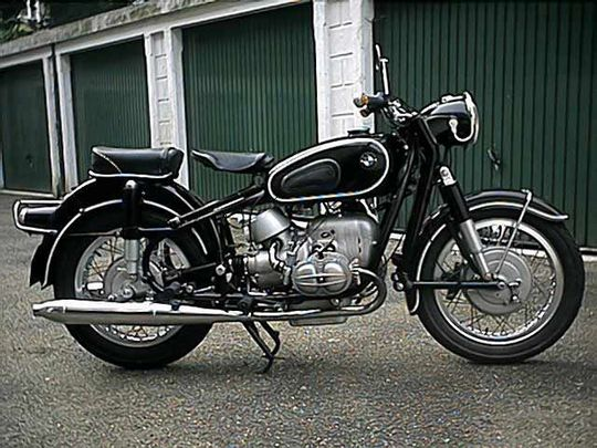 bmw r 50 s-pic. 1