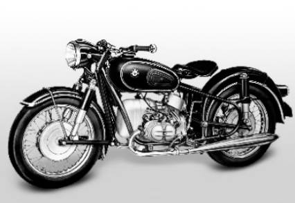 bmw r 50 s-pic. 2