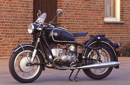 bmw r 50 s-pic. 3