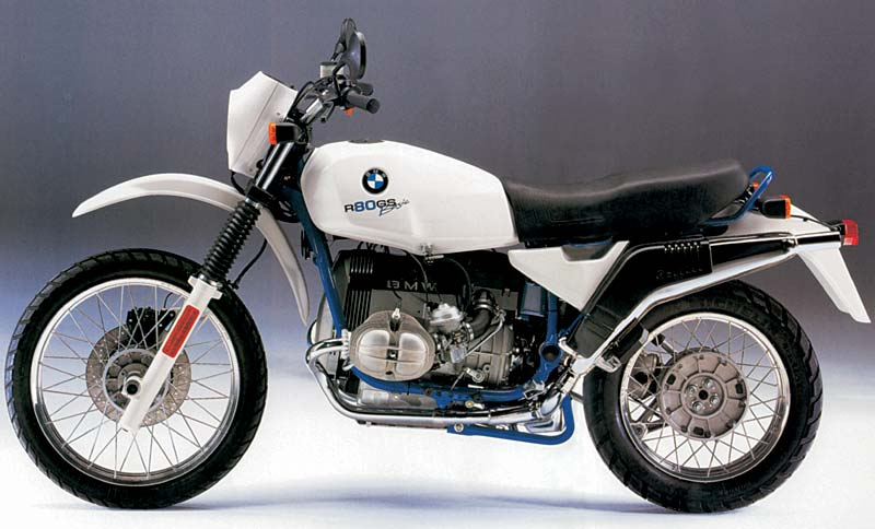 bmw r 80 gs basic-pic. 1