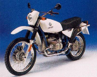 bmw r 80 gs basic-pic. 2