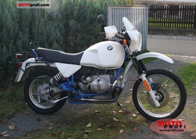 bmw r 80 gs basic-pic. 3
