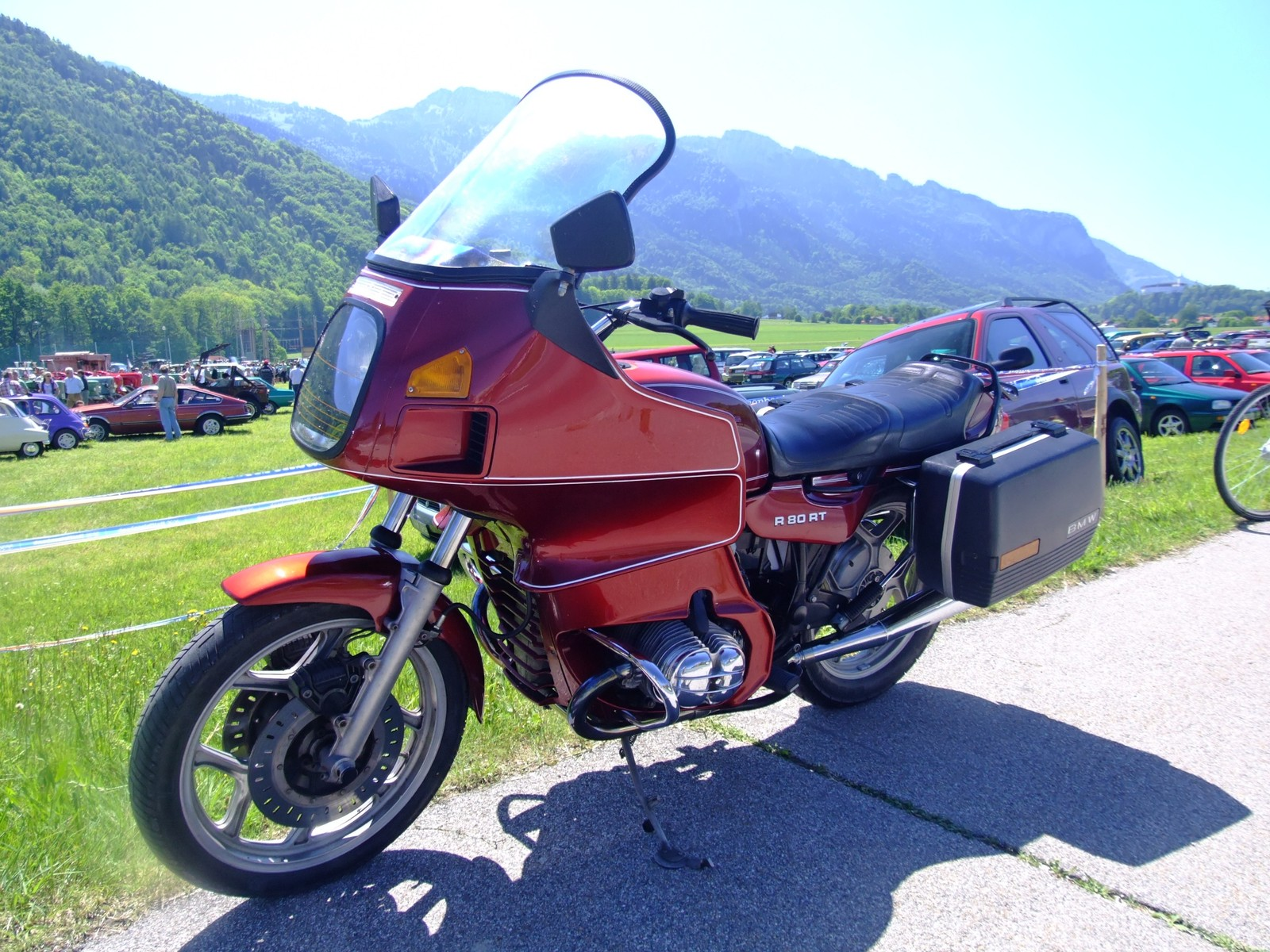bmw r 80 rt-pic. 1