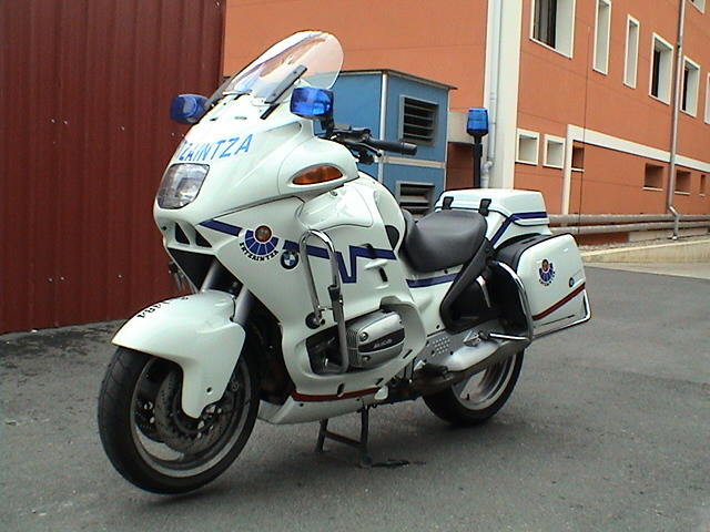 bmw r 850 rt-pic. 1