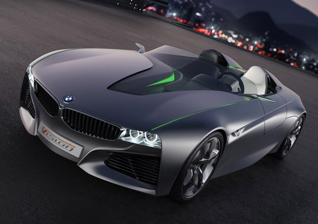 bmw vision connecteddrive-pic. 3