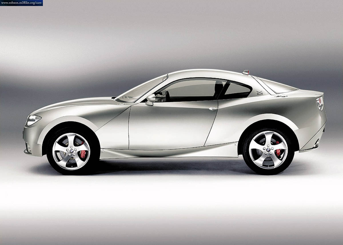 bmw x coupe-pic. 3