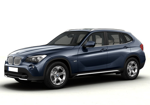 bmw x1 sdrive20d #3