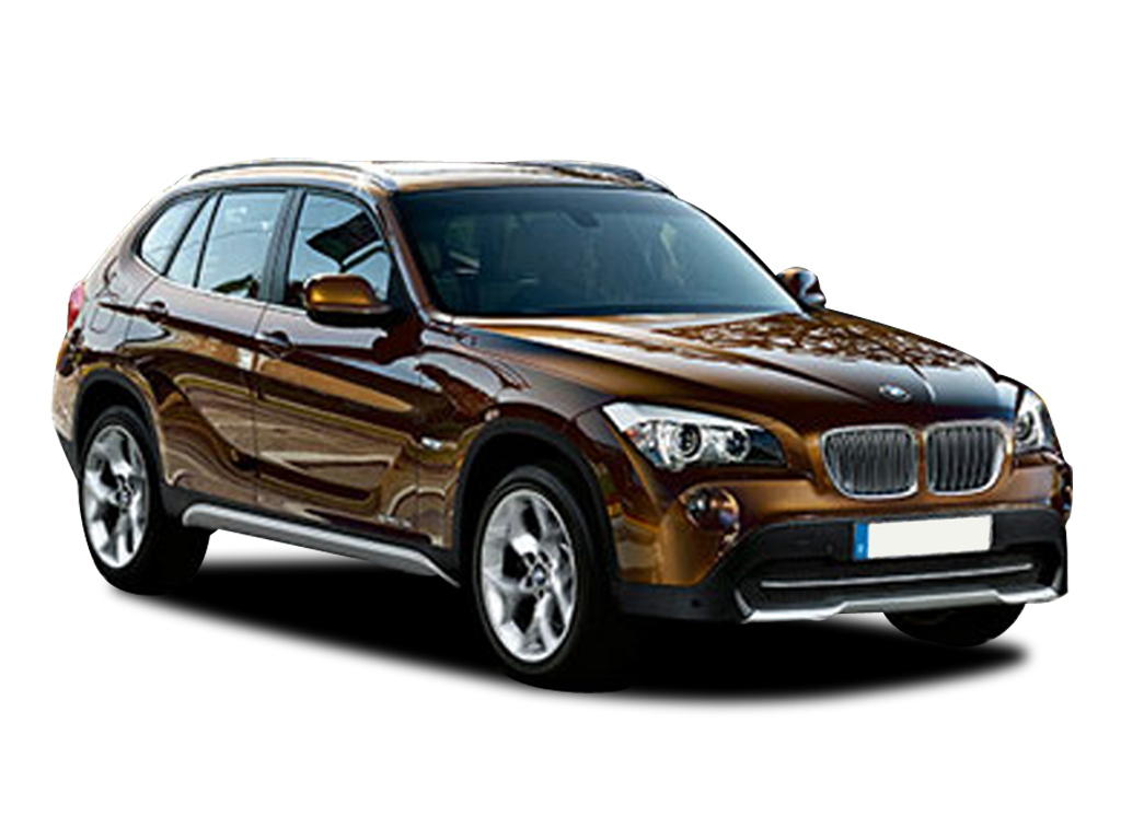 bmw x1 sdrive20d #7