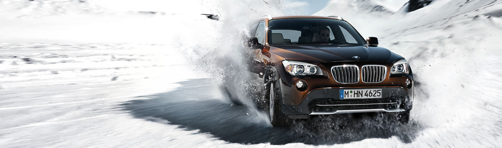 bmw x1 xdrive-pic. 1