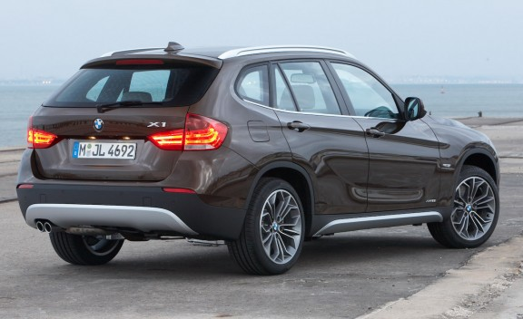 bmw x1 xdrive-pic. 2