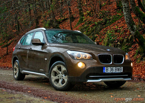 bmw x1 xdrive-pic. 3