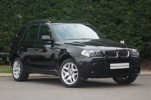 bmw x3 sport photos and comments. Black Bedroom Furniture Sets. Home Design Ideas