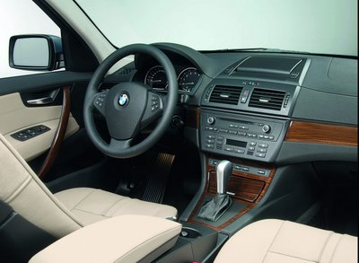 bmw x3 xdrive-pic. 3