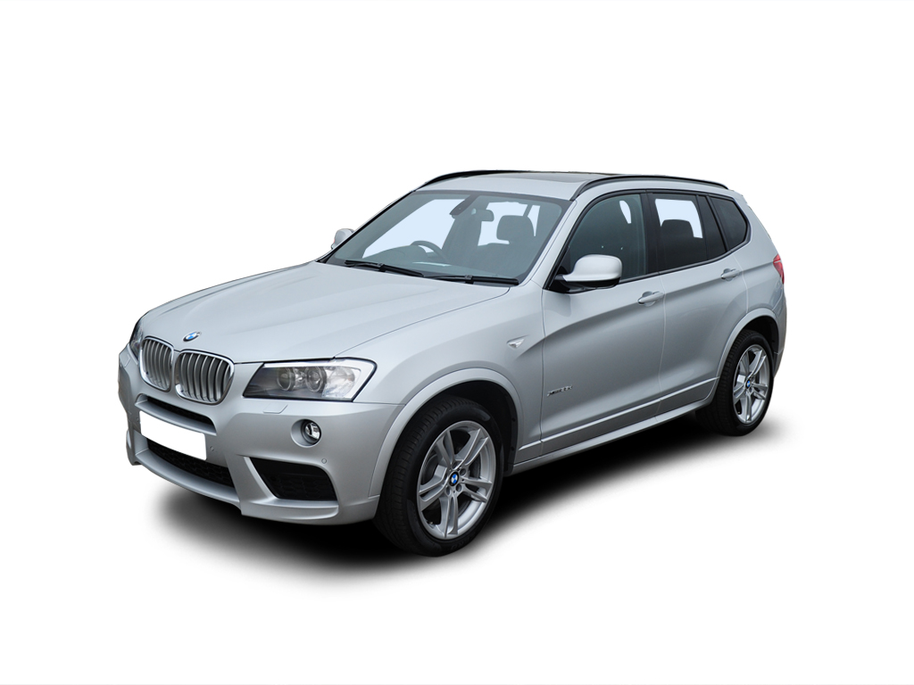 bmw x3 xdrive20d m sport photos and comments www. Black Bedroom Furniture Sets. Home Design Ideas