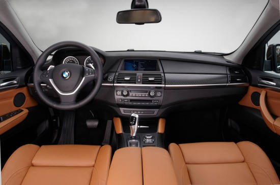 bmw x6 sports activity coupe #7
