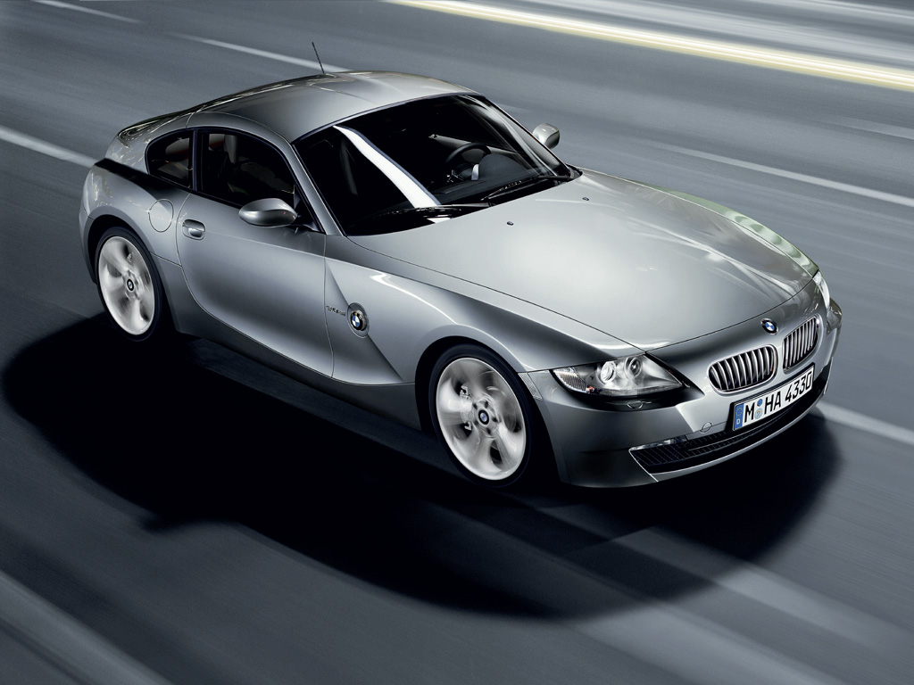bmw z4 coupe photos and comments. Black Bedroom Furniture Sets. Home Design Ideas