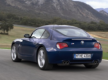 bmw z4 m coupe-pic. 3