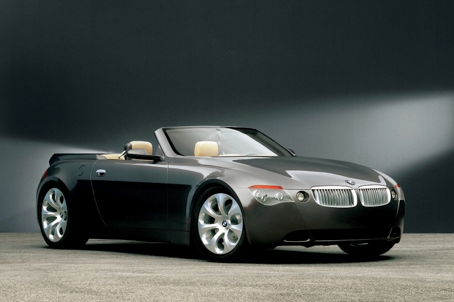 bmw-convertible
