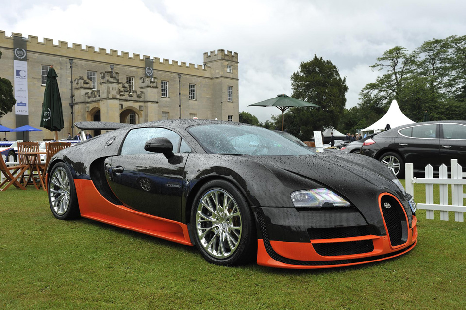 bugatti veyron ss photo 172335 complete collection of photos of the bugatti veyron ss www. Black Bedroom Furniture Sets. Home Design Ideas