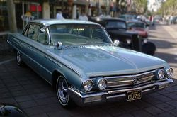 buick electra-pic. 1