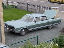 buick electra 225-pic. 1