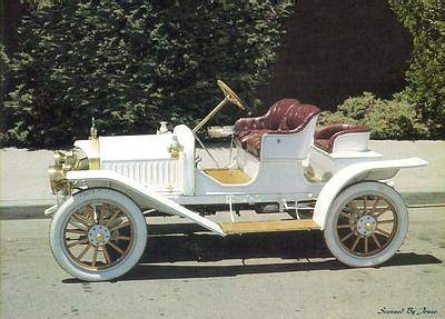 buick model 10-pic. 2