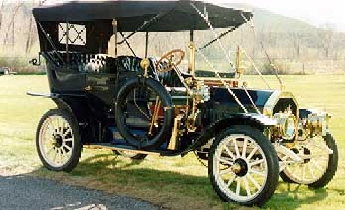 buick model 17-pic. 3