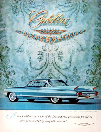 cadillac 62 coupe #6