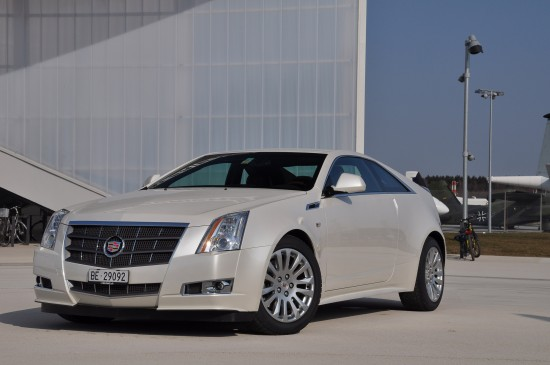 cadillac cts coupe awd-pic. 3
