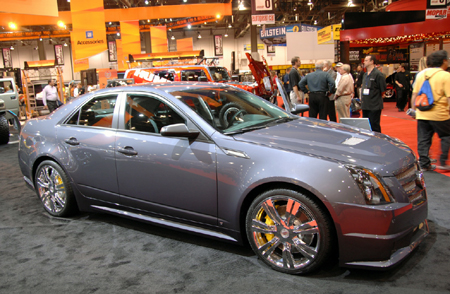 cadillac cts sport-pic. 3