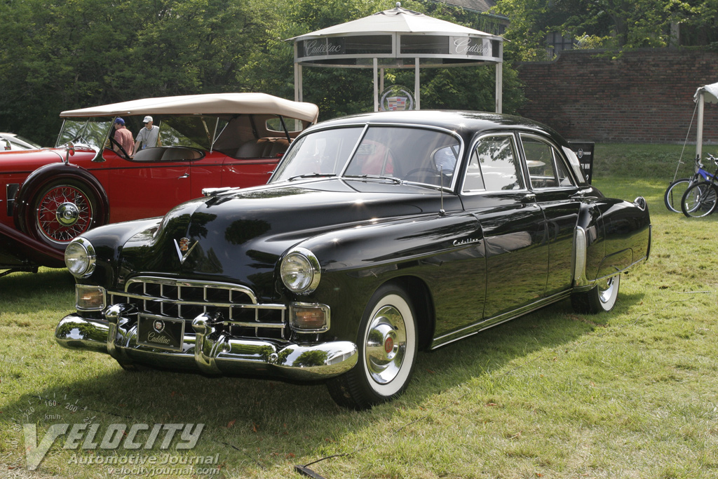 cadillac series 60 special-pic. 1
