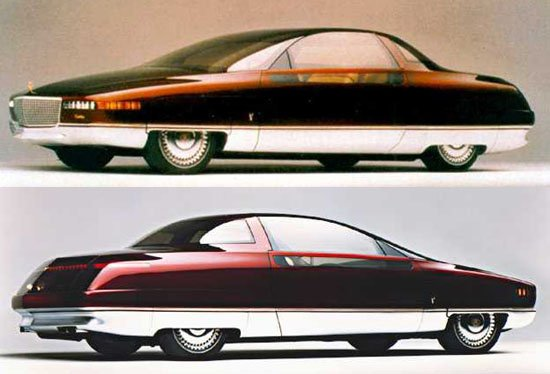 cadillac solitaire #8