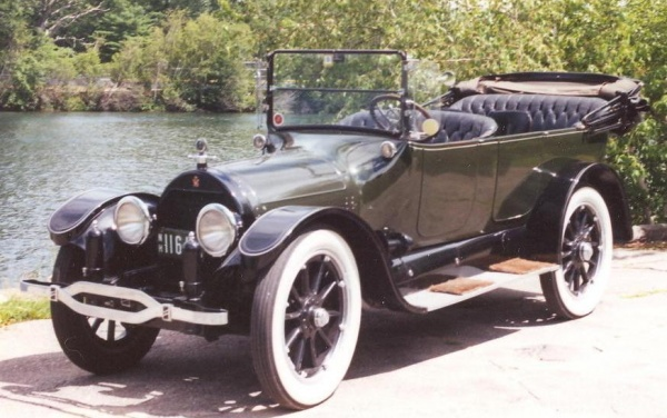 cadillac type 53-pic. 2