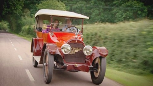 cadillac type 53-pic. 3
