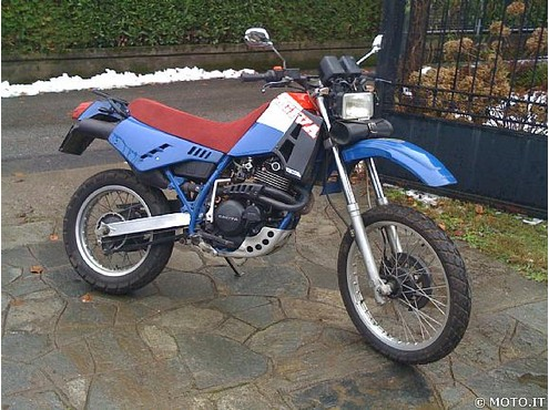 cagiva t4 350 e Photo 134759. Complete collection of photos of the ... c241c7cc9b21e