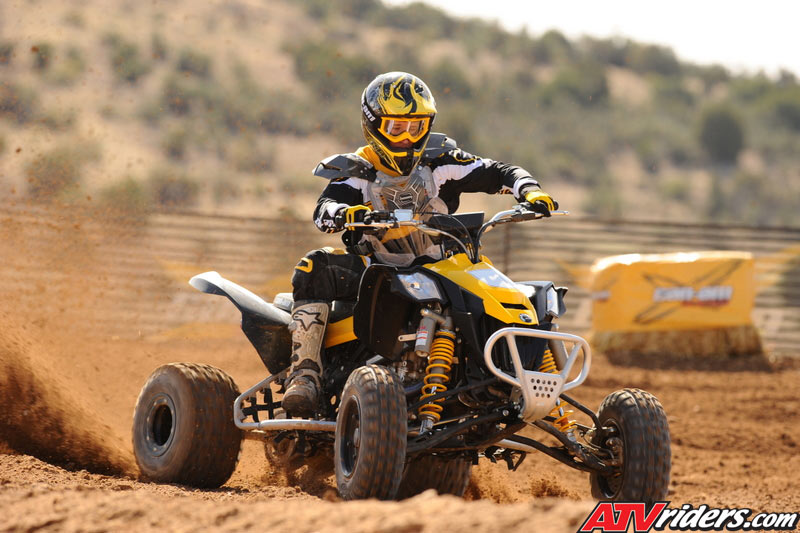 can-am ds 450-pic. 1