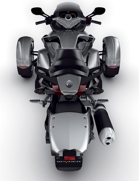 can-am spyder roadster-pic. 3