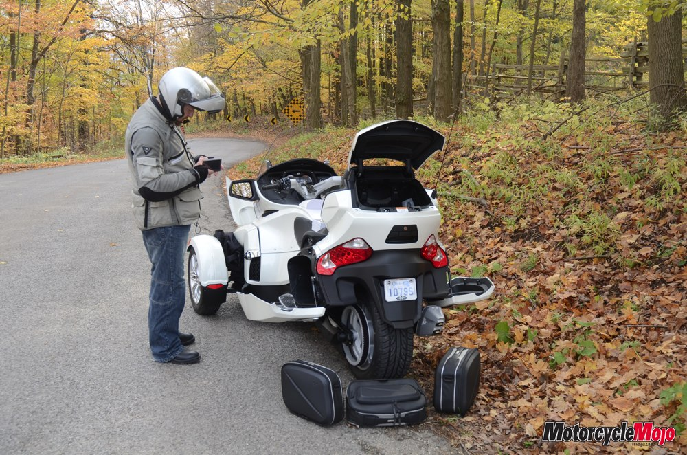 can-am spyder roadster rt limited-pic. 3