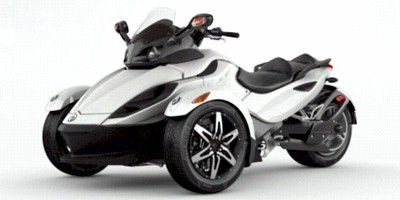 modifications of can am spyder. Black Bedroom Furniture Sets. Home Design Ideas