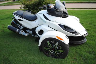 can-am spyder rss-pic. 3