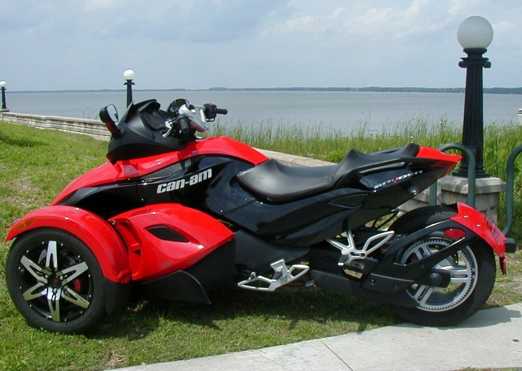 can-am-spyder