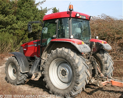 case ih mx-pic. 2