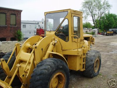 caterpillar 950-pic. 1