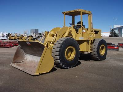 caterpillar 950-pic. 2