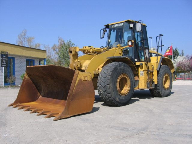 caterpillar 950 a-pic. 1