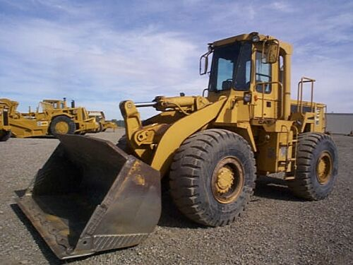 caterpillar 950 b-pic. 3