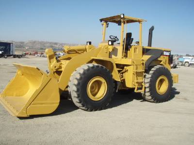 caterpillar 950 f-pic. 2