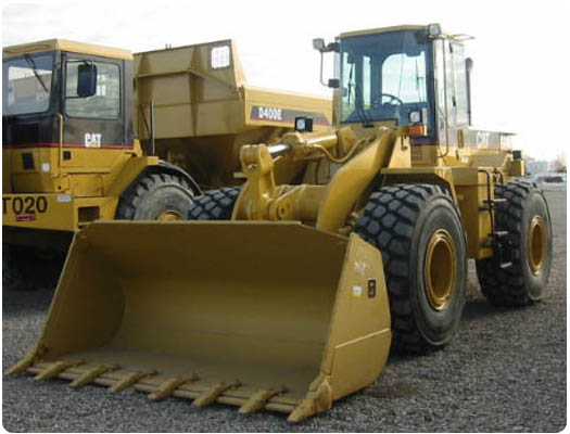 caterpillar 950 f-pic. 3