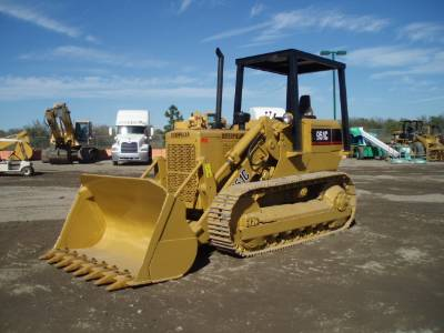 caterpillar 951 c-pic. 2