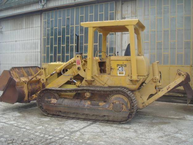 caterpillar 951 c-pic. 3